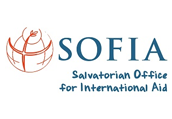 SOFIA – Salvatoriens